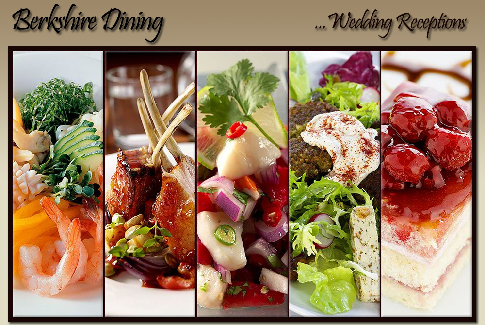 wedding receptions wedding venues in the berkshires wedding catering in the berkshires wedding