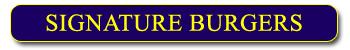 Restaurants Williamstown MA, Restaurant Williamstown MA, Williamstown MA Restaurant Menu, Purple Pub Restaurant Williamstown MA