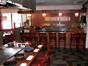 Berkshire Restaurant Reviews Great Barrington Ma