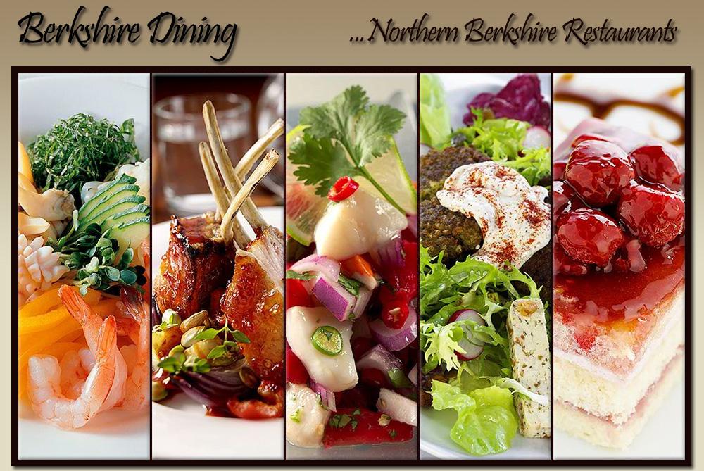 Northern Berkshire Restaurants Adams Ma North Williamstown
