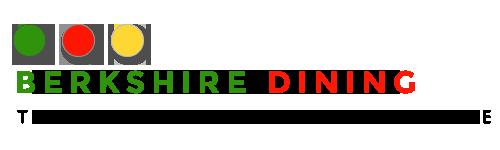 Restaurants In The Berkshires, Restaurants In Pittsfield, MA, Restaurants Lenox, MA, Dining In The Berkshires