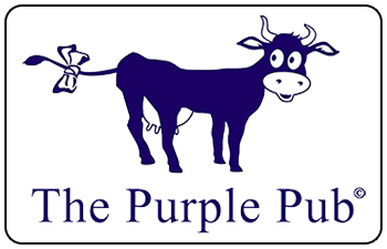 The Purple Pub Gift Cards<br>Williamstown, MA