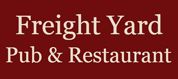 Northern Berkshire Restaurant Menus North Adams Ma Restaurant Menus Williamstown Ma Restaurant Menus Adams Ma Restaurant Menus