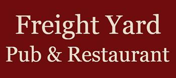 Restaurant Menus In The Berkshires, Restaurant Menus In Pittsfield, MA, Restaurant Menus Lenox, MA, Dining In The Berkshires