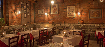 Restaurant Menus In The Berkshires, Restaurant Menus In Pittsfield, MA, Restaurant Menus Lenox, MA, Dining In The Berkshires