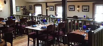 Southern Berkshire Restaurant Menus, Restaurant Menus In The Berkshires, Great Barrington MA Restaurant Menus, Restaurant Menus Great Barrington MA, Dining In The Berkshires