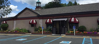 Southern Berkshire Restaurant Menus, Restaurant Menus In The Berkshires, Great Barrington MA Restaurant Menus, Restaurant Menus Great Barrington MA, Dining In The Berkshires