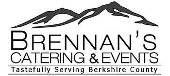 Berkshire Wedding Catering, Berkshire Wedding Caterers, Wedding Catering In The Berkshires, Wedding Caterers In The Berkshires, Berkshire Weddings