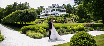 Berkshire Weddings, Berkshire Wedding Venues, Berkshire Wedding Caterers, Weddings In The Berkshires, Wedding Venues In The Berkshires